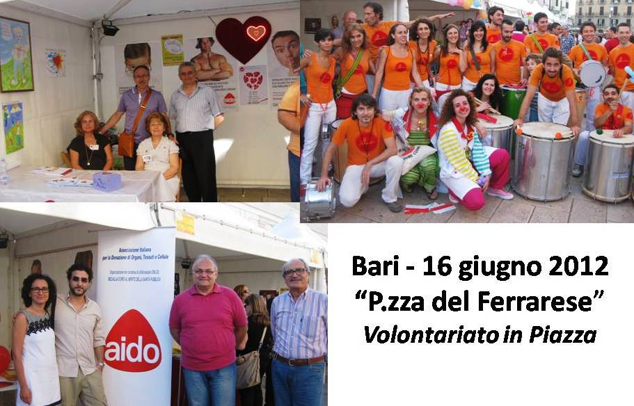 20120616_volont_in_piazza