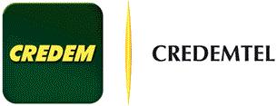 Credemtel - conservazione sostitutiva ed outsourcing