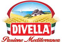 DIVELLA - Passione Mediterranea