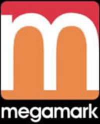 Megamark - Trani