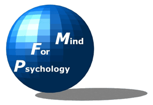 Psycology For Mind