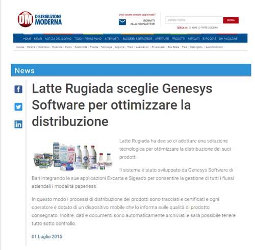 0701 SecM DistribuzioneModerna.info