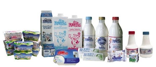 LatteRugiada tuttiprodotti 2011