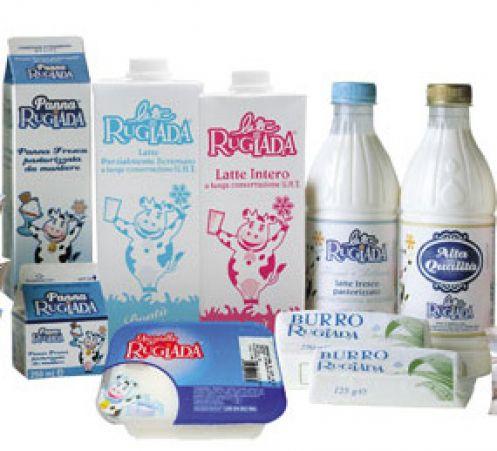 latta-rugiada-fatturazione-150625101902 medium
