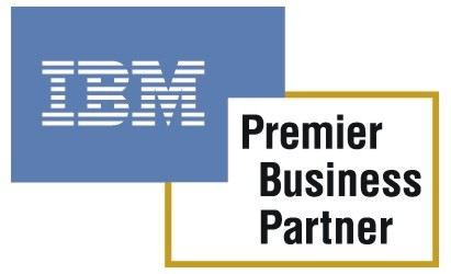 IBM premierPartner H